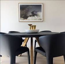indoor dining tables satara australia furniture timber dining chair design satara indoor chairs