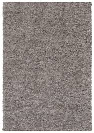 Area Rugs Barrie Area Rug By Shaw Floors In Style Watercolors Color Mink