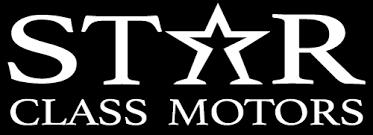 star motors logo class motors