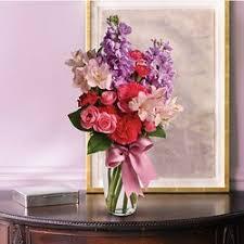 flower delivery jacksonville fl kuhn flowers 37 photos 18 reviews florists 3802 blvd