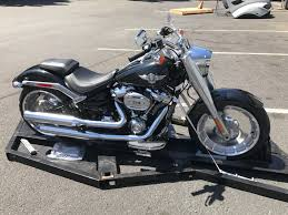 2018 best fatboy ever page 19 harley davidson forums
