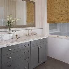 bathroom cabinet design ideas gray washed bathroom vanity design ideas
