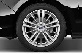 2017 subaru impreza wheels 2015 subaru impreza 2 0i sport limited review
