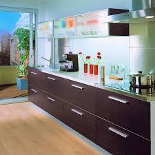 cuisine bruges gris décoration ilot cuisine mobile ikea 99 argenteuil 15011442