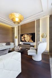 Art Deco Living Room by 203 Best Art Deco Images On Pinterest Architecture Art Deco Art