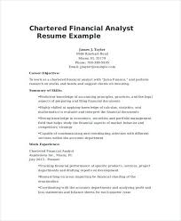 resume of financial analyst the 25 best financial analyst ideas on pinterest accounting