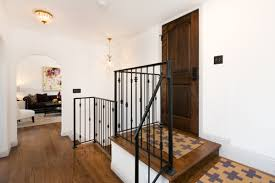 romantic 1920s spanish revival asking 1 6m in whitley heights