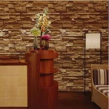 Wallpaper Designs For Dining Room Vintage 3d Wallpaper Modern Design Dining Room Pvc Wallpaper
