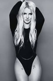top 10 britney spears tattoo designs styles at life