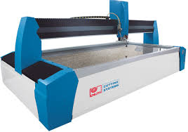 gantry type water jet cutting system water jet 3080 166737