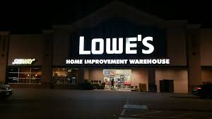 Lowes Hours Thanksgiving 2014 Lowe U0027s 11 Reviews Home Organization 6005 Steeles Avenue E