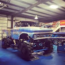 monster truck show wichita ks kahuna motorsports llc home facebook