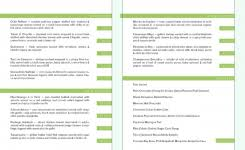 education world trading card icebreaker template pertaining to