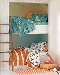 peace room ideas tweens room tie dye peace sign bed comforter set twin ideas for