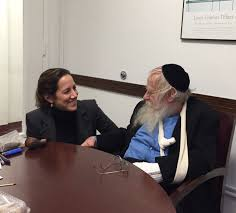 adin steinsaltz books a split in the soul hanukkah reconsidered the forward