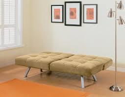 Futon Sofa Beds Walmart by Uncategorized Futons Futon Beds Sofa Beds Walmart Room
