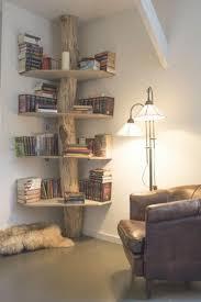 deko online kaufen wohnzimmer deko online shop die besten 25 dekoration wohnzimmer