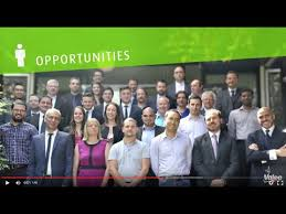 valeo si e social careers join the thermal business valeo
