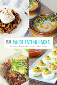 paleo thanksgiving 73 best paleo thanksgiving recipes images on pinterest