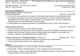 resume entry level recruiter resume amazing recruiter resume