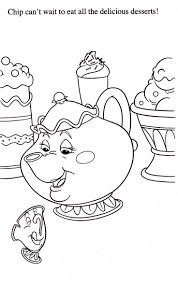 1925 best coloring pages images on pinterest coloring sheets