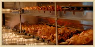 Best All You Can Eat by Rioz Is One Of The Best All You Can Eat Brazillian Steakhouses On