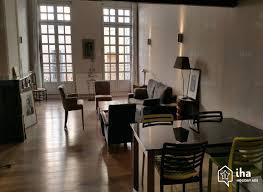 location chambre aix en provence location condo à aix en provence iha 10255