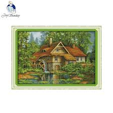 A Frame Cabin Kits Prices by Online Get Cheap Kit Cabin Homes Aliexpress Com Alibaba Group