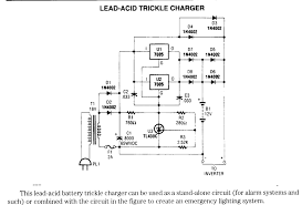schematic battery symbol zen diagram wiring diagram components