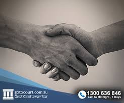 General Power Of Attorney Qld by Alternative Dispute Resolution In Queensland Go To Court