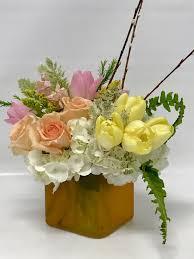 tulsa florists tulsa florist murray s flowers tulsa oklahoma ok