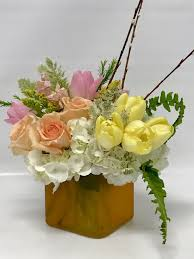 fruit bouquet tulsa tulsa florist murray s flowers tulsa oklahoma ok