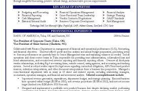 Corporate Development Resume Resume Create A Winning Resume Workshop Wonderful Certified
