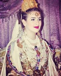 mariage marocain 58 best mariage marocain images on moroccan