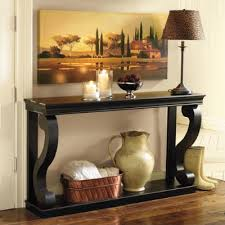 Entrance Console Table Furniture Entrance Table Furniture Entryway Tables And Consoles Buying