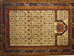 Oriental Rugs Washington Dc Honar Oriental Rug Cleaning Maryland Oriental Carpet Restoration