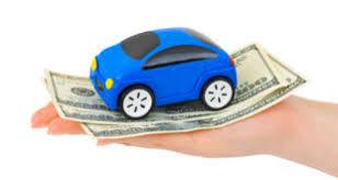 Business Secured Credit Card Business Credit Cards Make Business Life Easier