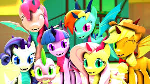 create meme pony d pony d my little pony pony d pictures