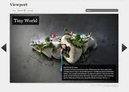 21 free photo gallery and portfolio wordpress themes