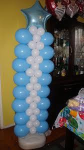 325 best balloon images on pinterest balloon decorations