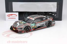 bmw 2015 model cars ck modelcars 80432412367 tom blomqvist bmw m4 dtm 31 dtm 2015