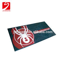 waterproof floor mats for hardwood floors waterproof floor mats