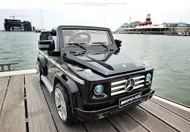 mercedes g55 ride on 2017 mercedes g55 children electric car for ride on