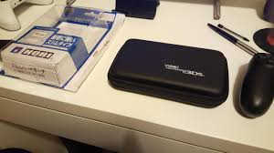 amazon scalpers selling new nintnedo 3ds black friday 99 new 3ds black friday deal page 110 neogaf