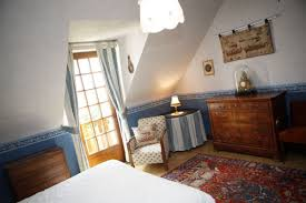 chambre hote paimpol location de vacances 22g140598 pour 7 personnes à paimpol dans les