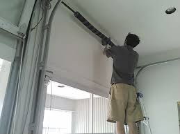 Overhead Door Installation by Garage Doors Phoenix Garage Door Repair Thumb Img 2889 1024