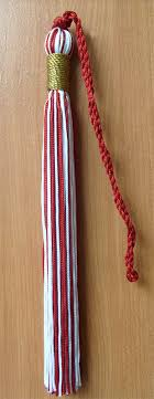 graduation tassles graduation honor cords