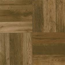 Peel And Stick Laminate Floor Shop Vinyl Tile At Lowes Com