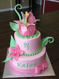 tinkerbell cake ideas tinkerbell cake decorating kit birthday cake ideas