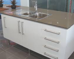 kitchen kitchen cabinet door knobs home decoration ideas